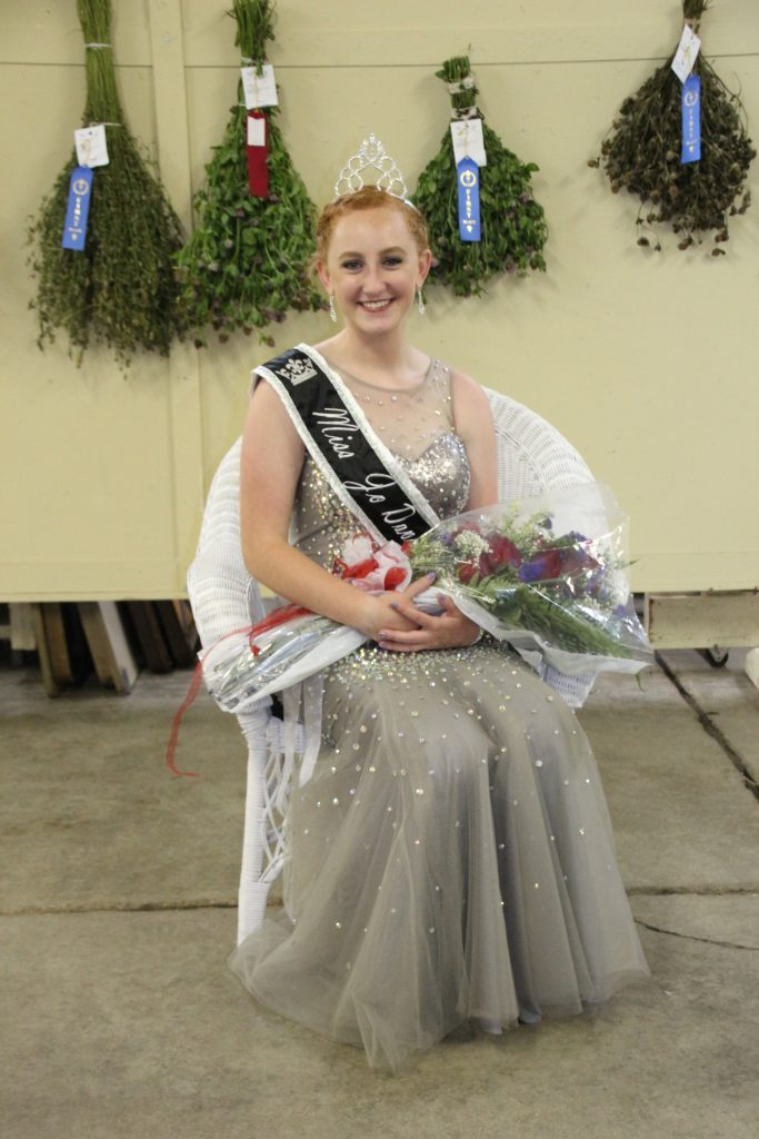 2016 JDC Pageant 596