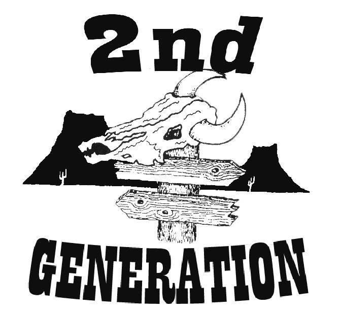 jdcf-2nd-generation