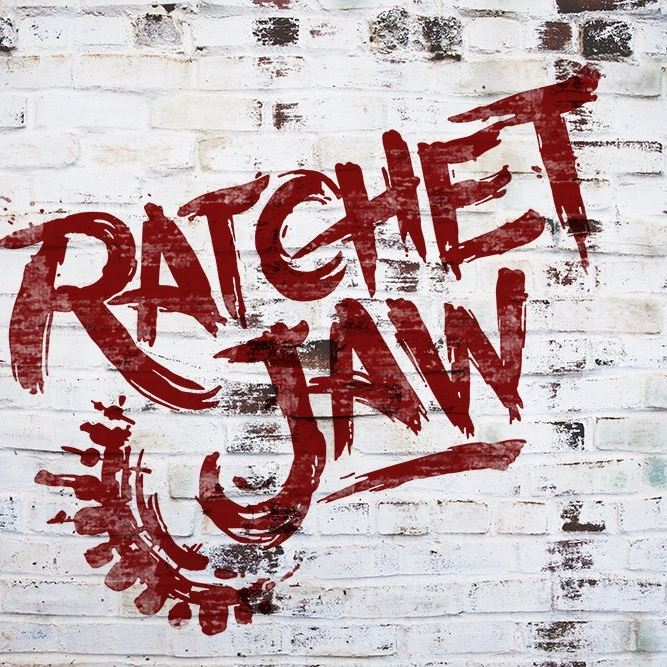 jdcf-ratchet-jaw