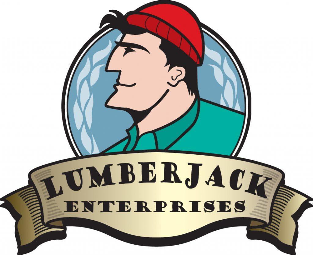 Lumberjack Enterprises Logo High Res