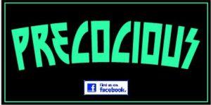 jdcf-precocious