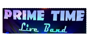 primetimeband